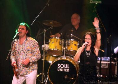 Soul United2